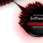 AMD выпустила драйвер Radeon Software Adrenalin 19.2.2