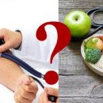 Врачи перечислили фрукты, нормализующие артериальное давление