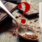 Кардиологи подсказали, как шоколад влияет на давление