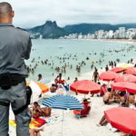 Aviasales составили рейтинг самых опасных стран для туристов