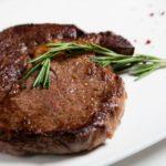 Классика жанра: 3 самых вкусных говяжьих стейка, которые стоит попробовать