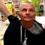 Мужчину, захватившего заложницу в «Дикси», проверят на вменяемость