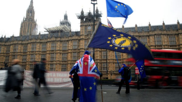 повторный референдум о независимости