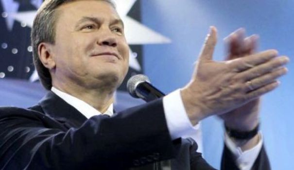 в Украине жить хорошо