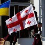 Как Украина и Грузия стали «яблоком раздора» в НАТО