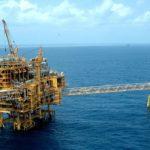 Украина и Канада займутся разработкой нефтяных месторождений