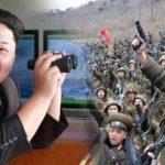 В КНДР казнили дипломатов за провал встречи Ким Чен Ына с Трампом