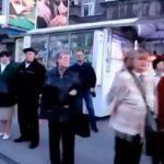 В Запорожье появился «смотрящий от Зеленского» – в курсе ли Президент?