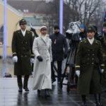 «Сошлют и расстреляют». Зачем министр обороны Эстонии пугает сограждан Сибирью?