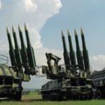 Нанести удар по России «безвозмездно» невозможно