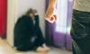 На Киевщине извращенец преследовал женщину с ребенком