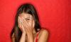 Как избавиться от стеснительности?