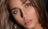 Как отношения влияют на цвет глаз?